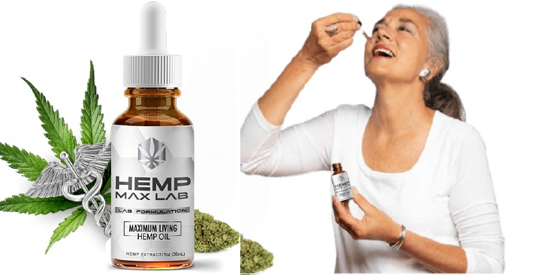 Dr Oz Dr Phil CDB Oil Free Sample - Highest Grade CBD Hemp Oil
